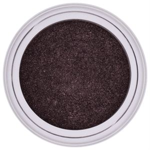 Picture of Concord Eye Shadow - .8 grams